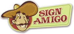 SignAmigo – Sign Design | Logo Design | Layout